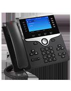 Compralo.ec : Telefonía IP