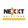 Nexxt Infrastructure