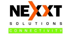 Nexxt Connectivity